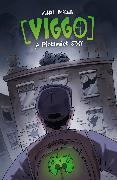 Cover-Bild zu Robrahn, Mikkel: Viggo (eBook)