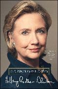 Cover-Bild zu Decisiones difíciles von Clinton, Hillary Rodham