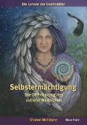 Cover-Bild zu McErlane, Sharon: Selbstermächtigung