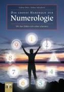 Cover-Bild zu Wüst, Editha: Das grosse Handbuch der Numerologie