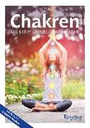 Cover-Bild zu Tubali, Shai: Chakren