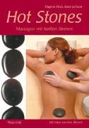Cover-Bild zu Fleck, Dagmar: Hot Stones