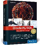 Cover-Bild zu Sieben, Jürgen: Oracle PL/SQL