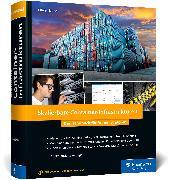 Cover-Bild zu Liebel, Oliver: Skalierbare Container-Infrastrukturen