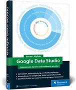 Cover-Bild zu Kertzel, Sascha: Google Data Studio