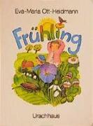 Cover-Bild zu Ott-Heidmann, Eva M: Frühling