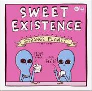 Cover-Bild zu Hasbro (Hrsg.): Sweet Existence