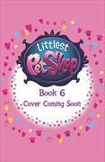 Cover-Bild zu Hasbro International Inc.: Littlest Pet Shop