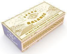 Cover-Bild zu Chronicle Books (Geschaffen): Spark Balance