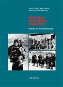 Cover-Bild zu Schaller, Dominik J (Hrsg.): Enteignet - vertrieben - ermordet