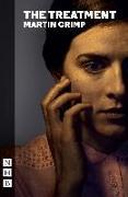 Cover-Bild zu Crimp, Martin: The Treatment (NHB Modern Plays) (eBook)