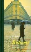 Cover-Bild zu Boheme von Murger, Henri
