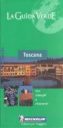 Cover-Bild zu Toscana