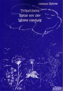 Cover-Bild zu Tröpfchens Reise mit der Wolke Hedwig von Röcke, Helmut