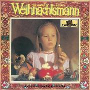 Cover-Bild zu Frauenberger, Egon L.: Wir warten auf den Weihnachtsmann, Wir warten auf den Weihnachtsmann (Audio Download)