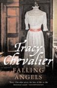 Cover-Bild zu Chevalier, Tracy: Falling Angels (eBook)