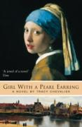 Cover-Bild zu Chevalier, Tracy: Girl With a Pearl Earring (eBook)