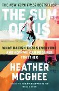 Cover-Bild zu McGhee, Heather: The Sum of Us (eBook)