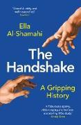Cover-Bild zu Al-Shamahi, Ella: The Handshake (eBook)