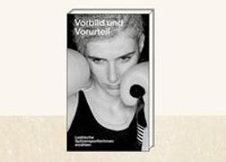 Cover-Bild zu Borer, Jeannine: Vorbild und Vorurteil