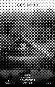 Cover-Bild zu Badertscher, Kurt: Giftmord (eBook)