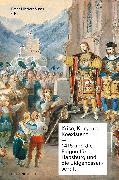 Cover-Bild zu Niederhäuser, Peter (Hrsg.): Krise, Krieg und Koexistenz (eBook)