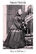 Cover-Bild zu Arengo-Jones, Peter: Queen Victoria in der Schweiz (eBook)