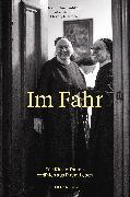 Cover-Bild zu Bosshard-Kälin, Susann: Im Fahr (eBook)