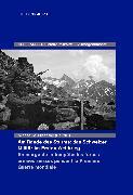 Cover-Bild zu Olsansky, Michael M. (Hrsg.): Am Rande des Sturms: Das Schweizer Militär im Ersten Weltkrieg / En marche de la tempête : les forces armées suisse pendant la Première Guerre mondiale (eBook)