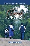 Cover-Bild zu Gray, Shelley Shepa: An Amish Surprise