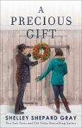 Cover-Bild zu Shepard Gray, Shelley: A Precious Gift (eBook)