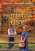 Cover-Bild zu Shepard Gray, Shelley: The Protective One (eBook)