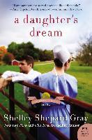Cover-Bild zu Gray, Shelley Shepard: Daughter's Dream (eBook)