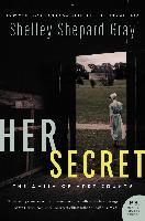Cover-Bild zu Gray, Shelley Shepard: Her Secret (eBook)