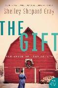Cover-Bild zu Gray, Shelley Shepard: Gift (eBook)
