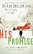 Cover-Bild zu Gray, Shelley Shepard: His Promise (eBook)
