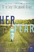 Cover-Bild zu Gray, Shelley Shepard: Her Fear (eBook)