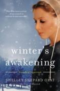 Cover-Bild zu Gray, Shelley Shepard: Winter's Awakening (eBook)