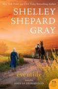 Cover-Bild zu Gray, Shelley Shepard: Eventide (eBook)