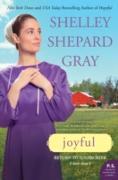Cover-Bild zu Gray, Shelley Shepard: Joyful (eBook)