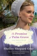 Cover-Bild zu Gray, Shelley Shepard: Promise of Palm Grove (eBook)