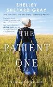 Cover-Bild zu Shepard Gray, Shelley: The Patient One (eBook)