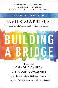 Cover-Bild zu Martin, James: Building a Bridge