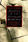 Cover-Bild zu Strong, Mary: Letters of the Scattered Brotherhood