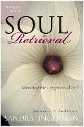 Cover-Bild zu Ingerman, Sandra: Soul Retrieval