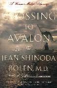 Cover-Bild zu Bolen, Jean Shinoda: Crossing to Avalon