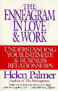 Cover-Bild zu Palmer, Helen: The Enneagram in Love and Work