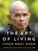 Cover-Bild zu Hanh, Thich Nhat: The Art of Living
