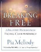 Cover-Bild zu Mellody, Pia: Breaking Free
