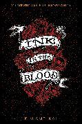 Cover-Bild zu Smejkal, Kim: Ink in the Blood